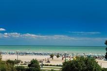 Бибионе станет первым пляжем Италии, где будет введен абсолютный запрет на курен