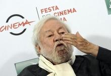 В Италии скончался актер Паоло Вилладжо