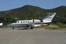 Эльба, с 27 октября аэропорт Марина ди Кампо принимает рейсы из крупных городов Италии круглый год