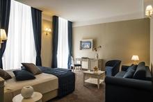 Trivago: Италия - вторая страна в Европе по количеству новых отелей