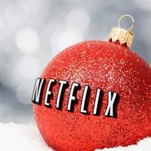 """Больше никаких """"Облезлых"""": в Риме о рождественской ели-2018 позаботится """"Netflix"""