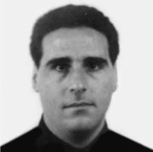 В Уругвае арестован один из самых разыскиваемых мафиози мира