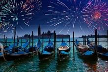 Новый Год 2016: лучшие концерты в Италии