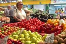 В Милане запустили сервис бесплатной доставки рыночных покупок