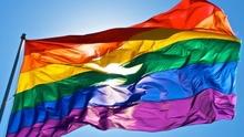 """Во Флоренции итальянец отправил фото с гей-свадьбы своего коллеги руководству: """""""