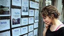 Университет: самый дорогой город для студентов - Милан