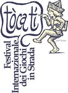 """Верона: город готовится к фестивалю уличных игр """"Tocatì"""""""