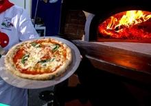 Tripadvisor опубликовал рейтинг лучших пиццерий Италии