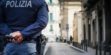 Итальянка заплатила шантажистам почти три миллиона евро, чтобы избежать раскрыти