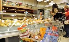 Istat: В июле инфляция в Италии замедлилась