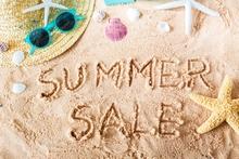 Распродажи в Италии: в июне или в сентябре? Дебаты по возобновлению покупок