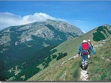 В Эмилии-Романье готовятся провести национальную неделю походов