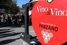"""В Пандзано-ин-Кьянти готовятся к фестивалю """"Vino al Vino"""""""
