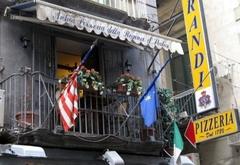Историческая неаполитанская пиццерия Brandi подала иск на компанию Google
