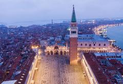 Опрос Booking.com: вернуться путешествовать - желание №1 для итальянцев