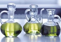 В Италии производство оливкового масла в этом году снизится на 38%