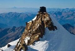 Пожениться на 4500-метровой высоте? В Италии это возможно!