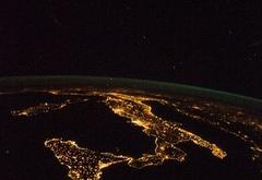 МИД Италии разработал бесплатный курс итальянского языка и культуры для смартфон