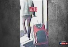 Памела Мастропьетро: вскрытие показало, что тело девушки было расчленено, чтобы