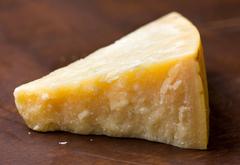 Любители сыров, радуйтесь: от их чрезмерного потребления не полнеют!