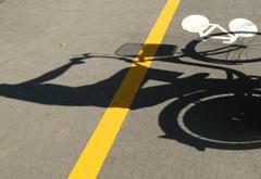 Велосипедная дорожка соединит Рим с озером Браччано
