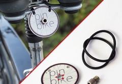 Компенсация тем, кто едет на работу на велосипеде, проект Бари заставляет горожа
