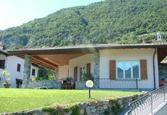 Недвижимость в италии торино