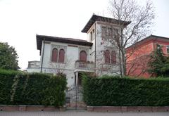 Купить квартиру в Риме - 32 объявления, продажа квартир