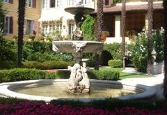 Генуя италия недвижимость