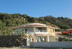 Купить квартиру Пелопоннес Греция 60м2 цена 60 000€