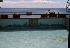 Купить дом на сицилии возле моря