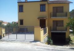 Купить квартиру в градо италия