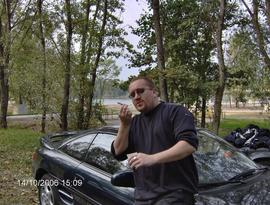 Изображение пользователя Oleg1973.