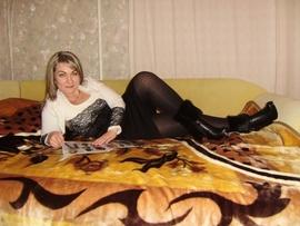Изображение пользователя Elenasnika.
