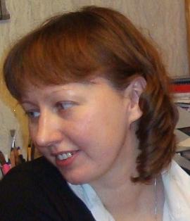 Изображение пользователя ptitsarisunok.