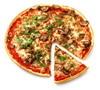 Изображение пользователя Pizza.