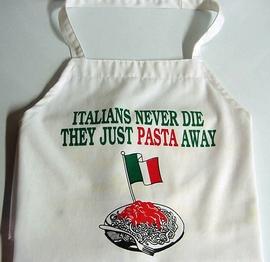 Изображение пользователя Italian.Standard.