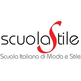 Изображение пользователя ScuolaStile.