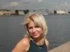 Изображение пользователя olga-moskva.