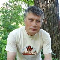 Изображение пользователя Николай Таранцов.