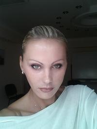 Изображение пользователя Ольга Александрова.
