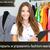 Итальянская школа моды и стиля онлайн (Scuola Italiana di Moda e Stile)