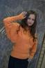 olesya_321.jpg