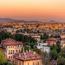 Бергамо, Италия