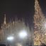 Новый год 2018 в Милане: 10 идей для проведения незабываемого праздника