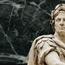 Презираете пирсинг - зря, ведь его имел даже гениальный Гай Юлий Цезарь