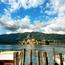 Озеро Орта и остров святого Джулио. Легенды и быль