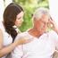 Болезнь Альцгеймера: причины, симптомы, профилактика