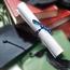 Учеба в Италии. Признание и подтверждение соответствия диплома о высшем образ