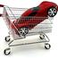 Покупка автомобиля в Италии
